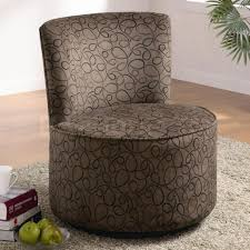 Chairs For The Living Room by 18 Great Designs Swivel Chairs For Living Room Ideas Living Room