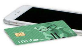 cnet best black friday phone deals 2016 get three months of mint sim cell service for 35 cnet