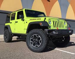 jku jeep 2016 jku hard rock edition 3 5