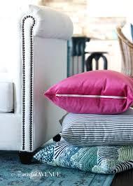 living room design board u0026 new sofa reveal remington avenue