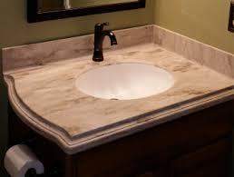 Corian Bathroom Countertops Topline Countertops U2013 Frederick Md Countertops Granite