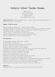 monster jobs cover letter sample top essay proofreading