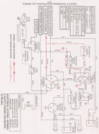 wiring diagram for cub cadet lt1045 u2013 the wiring diagram