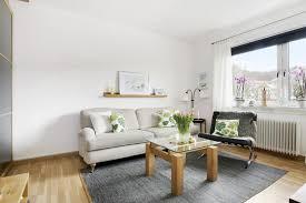 livingroom decor livingroom the interior directory interior design ideas home