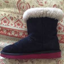 ugg boots sale asos grey chelsea boots sleek and stylish chelsea boot firm price
