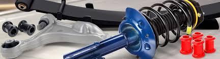 cadillac cts parts cadillac cts replacement suspension parts carid com