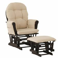 Best Nursing Rocking Chair 2016 Top 10 Best Baby Gliders And Ottoman Babies Lounge