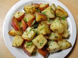 healthy vegetarian lunch ideas vegetarian lunch ideas for work