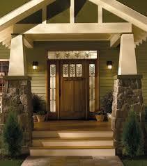front doors with side lights front doors front doors with side lights and transom fiberglass