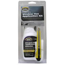 Temporary Window Protection Film Amazon Com Window Tinting Kits Sun Protection Automotive