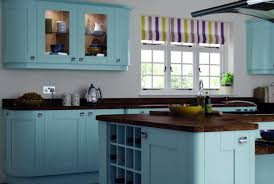 how to make kitchen cabinet doors cabinet in wall kitchen pantry flat panel cabinet doors