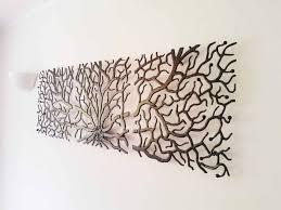 Appealing Letter K Wall Decor Appealing Metal Tree Wall Art Sculpture Uk Metal Tree Wall Art