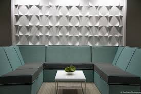 Interior Design Firms Charlotte Nc by Blissdesignbuild Charlotte Nc Interior Design Building Firm