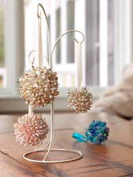top home made decorations for christmas decor color ideas best