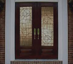 front door glass designs stylish main door glass design images of glass double front doors