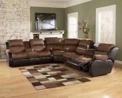 Living Room Furniture Sale Wonderful Living Room Sets Under 500 Manificent Decoration Living