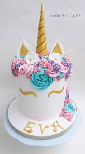 653 best cakes images on pinterest party