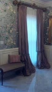 Braided Velvet Curtain Luxury Velvet Curtains Home Pinterest Velvet Curtains
