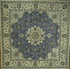 Square Area Rugs 10 X 10 12 X 12 Rugs Roselawnlutheran