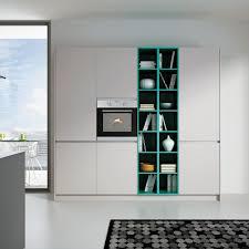 modern german kitchens kitchen unit system modern german kitchens markus home design 2017