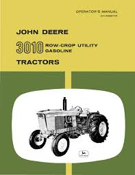 100 john deere 2020 tractor manual 580 best jd images on