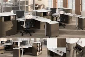 Zira Reception Desk Global Zira Teaming Desking The Office Shop