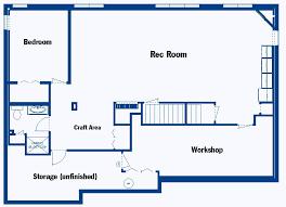 basement floor plans ideas how to design basement floor plan ideas interior simple 39480