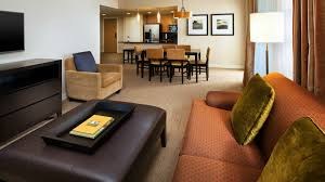 Bedroom Furniture Suites Napa Valley Luxury Hotel Rooms Two Bedroom King Suites The