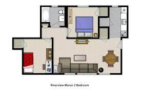 2 bedroom apartments buffalo ny 3 bedroom apartments buffalo ny 2 bedroom floor plan at manor
