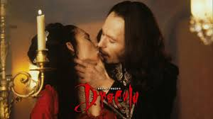 Tumblr Sexy Bride - bram stoker s dracula 8 8 movie clip dracula s brides 1992