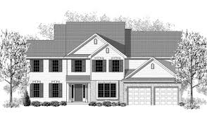 Home Designs Unlimited Carlisle Pa by Brookfield Home Plan By Landmark Homes In Sterling Glen