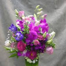 flower delivery san jose flower delivery and florists in bloomnation