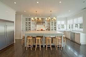 large kitchens with islands large kitchen island cottage kitchen pencil and paper