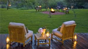 Patio Furniture Covers South Africa Hideaways Hotels