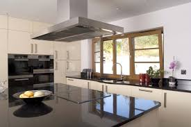 kitchen style accessories transform windows wall of windows fresh