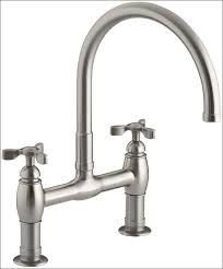 pegasus kitchen faucets parts bathroom marvelous peerless faucet parts stainless steel kitchen