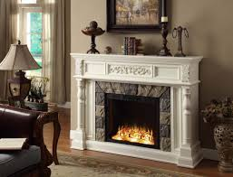 mcintyre electric fireplace troubleshooting best fireplace 2017