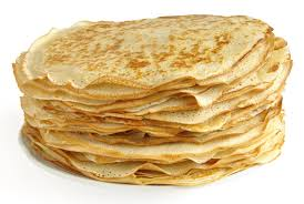 simple crepes recipe healthy recipes