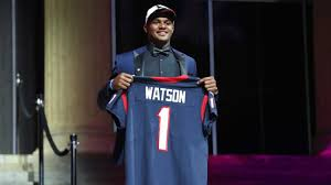 how the lure of a low cost qb caused the bears chiefs and texans