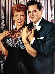 lucille ball wikiwand