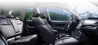subaru suv 2016 interior interior 2018 forester mobile subaru
