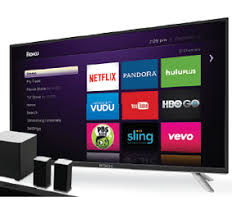 black friday sams club hitachi 55 inch class smart tv with roku at sam u0027s club black