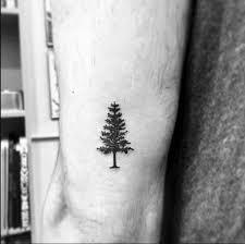 75 best small tattoos for 2018 tattoosboygirl