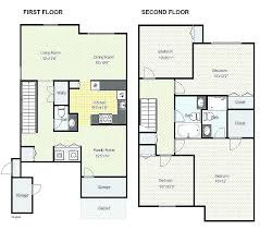 create house plans how to design my own house create my own house plans how to draw my