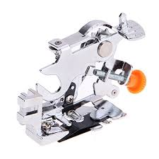 amazing sewing machine from amazon u003e u003e u003e learn more by visiting the