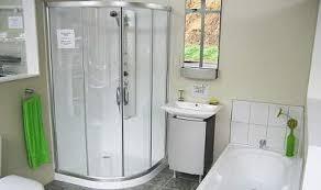 Bathroom Ideas Nz Bathroom Renovations Wellington Showroom Bathroom Ideas