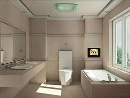 Ideas For Renovating Small Bathrooms by Mesmerizing 10 Remodeling Small Bathroom Ideas On A Budget