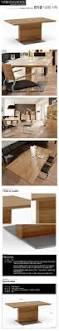 Wohnzimmertisch Venjakob Die Besten 25 Venjakob Möbel Ideen Auf Pinterest Tv Wohnwand