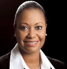 executive speakers bureau shelette stewart speaker executive speakers bureau