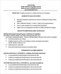 Accomplishment Based Resume Examples by Accomplishment Based Resume Enwurf Csat Co